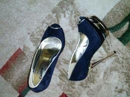 Жіноче взуття Тернопіль  купити взуття для жінок a38711bfdf556