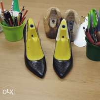 Learn Shoemaking, Enrol at NCRDesign