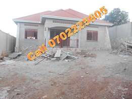 Graceful 3 bedroom house for sale in Sonde at 120m