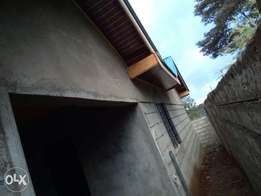 House for sale Nyeri