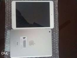Apple iPad Mini /Wifi Only - UK USED