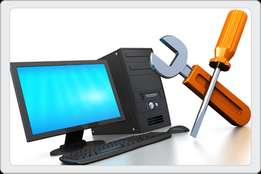 I am looking for a IT connection Durban all areas close Amanzimtoti