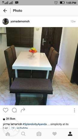 Luxury furniture Gbagada - image 1