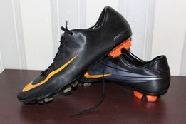 Футбольные бутсы Nike Mercurial р. 46 ст-30 7fc9c4bda275c