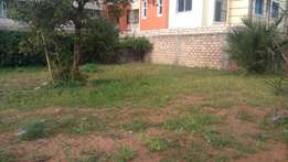 RAYOHPROPERTIES plot for sale 50by100 for sale