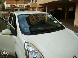 Nissan Note Mint Condition