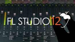 Music Production Softwares,Top producers Drumkits with Nexus Xpansions