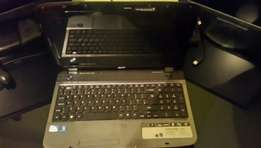 Acer aspire Windows 8.1 pro Urgent sale!