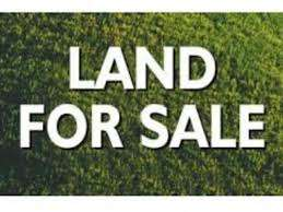 0.82 Acre Plot on Sale on 2nd Row Ngong Road