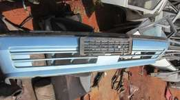 1988 Nissan Sentra Front Bumper For Sale