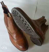 Men Casual & official Boots