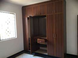 Nyali 2 bedroom apartment with Ample parking space