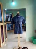 Quality Men's clothing at TCollections
