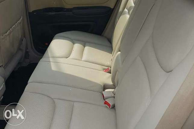 Foreign used superclean highlander available for sale Ipaja - image 3