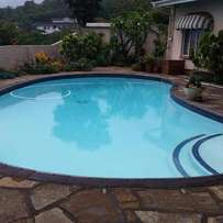 Quality Swimming Pool Services - free Quotes