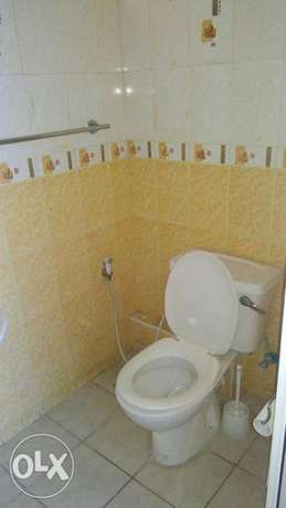 3Bedroom apartment to let in nyali Nyali - image 5