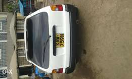 Selling Toyota dx 103