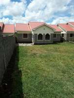 3BR House in Ongata Rongai- Kandisi