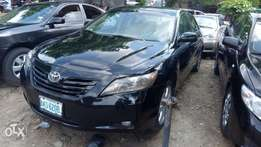 2008 Toyota Camry available for sale.
