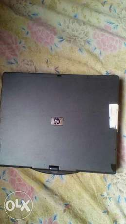 London Used Hp Laptop For 23k Ojo - image 3