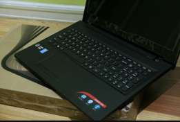 Lenovo ThinkPad T60 Core 2 Duo 2.4GHz laptop - 12,000ksh