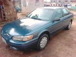 toyota camry tinny lite or pencil