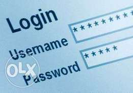 Having problem in recovering password for your laptop or desktop??