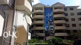 Charming 3 Bedroom apartment in Lavington