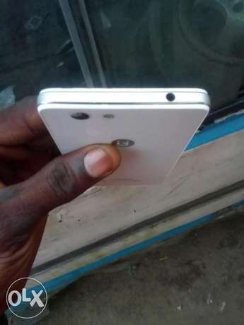 CLEAN Gionee f100 Port Harcourt - image 1