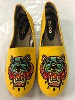 Nowe i używane buty, szpilki na sprzedaż OLX.pl Pomorskie
