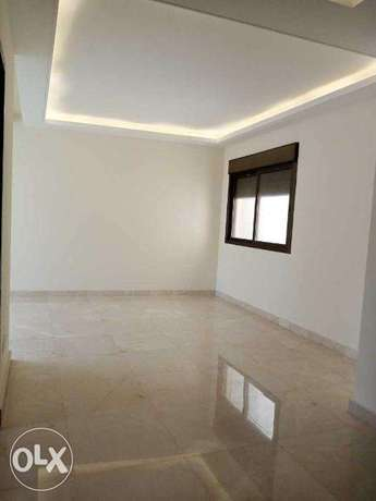 Apartment For Sale in Achrafieh with Cave