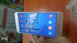 Huawei Ascend Gr5 2017 Quick on sale 3weeks old