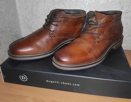 3e6d61cf Мужская обувь Запорожье: купить мужскую обувь в сервисе объявлений ...