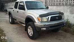 2005 Toyota Tacoma available for sale