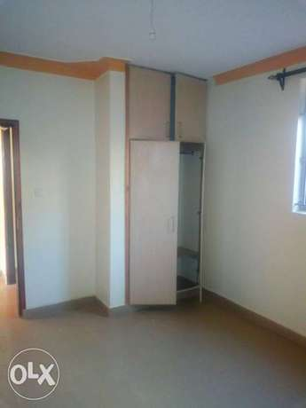 Executive double rooms are available for rent in kyaliwajala. Kampala - image 4