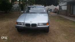 Dolphin Shape BMW for sale