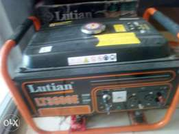 Lutian brand new generator set