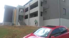 2 bedroom apartment now on sale from R352,500.