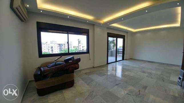 Sahel Alma 160m2 - perfect condition - private street -