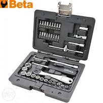 Grab your top quality Tools and toolboxes at Tradecon MSA ltd Today!!