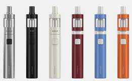 SALE Joyetech eGo ONE V2 Kit - With Tank, Coils and Battery