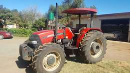 Case Jx95 71kw for sale