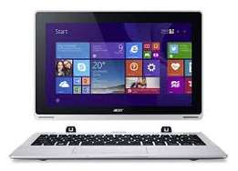 Acer Switch - Netbook - Last 4!!