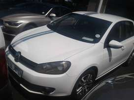 Golf Cars Bakkies For Sale In Pretoria Olx South Africa