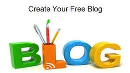 Get Your Professional Blog/Website FREE!