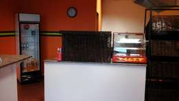 All Fast Food Equipment For Sale