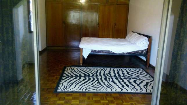 Furnished maisonette in kileleshwa Kileleshwa - image 6
