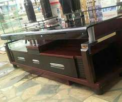 Executive TV Stand / Console