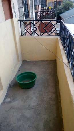One bedroom house for rent_ngoingwa estate Thika - image 5