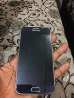 Super clean American used Samsung galaxy S6 for sale